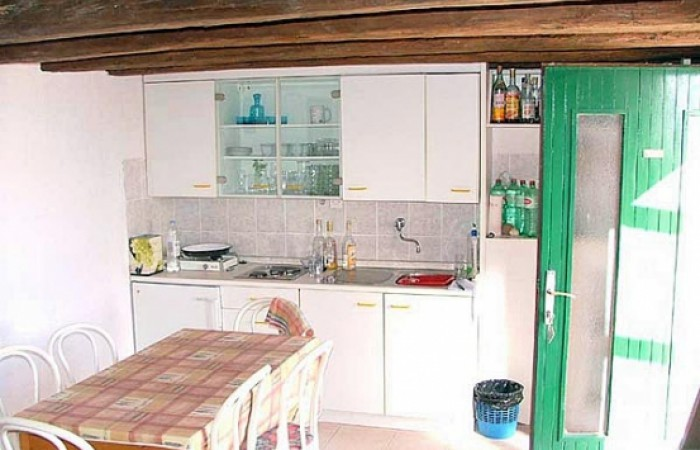 Apartamenti Anic: Vineyard House