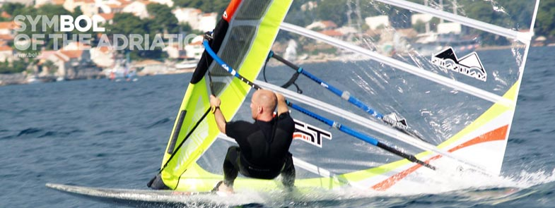 Windsurfing World Championship